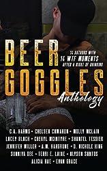 Beer Goggles Anthology