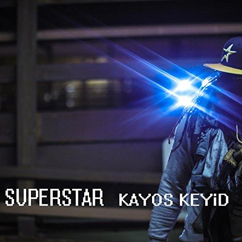 Superstar [Explicit]