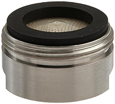 Kohler K-1031237-BN Aerator Assembly, Vibrant Brushed Nickel