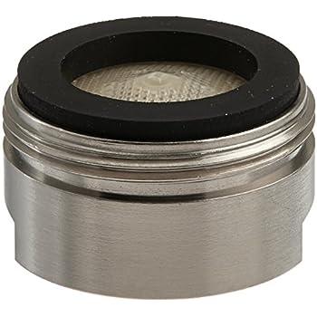 kohler faucet aerator replacement. Kohler K 1031237 BN Aerator Assembly  Vibrant Brushed Nickel KOHLER 1054432 Kit 1 5 Gpm Faucet Aerators And