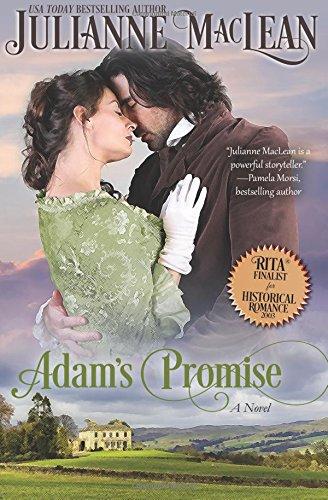 adams-promise-historical-romance