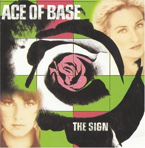 Ace of Base: The Sign