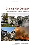 Dealing with Disaster 2nd Edition