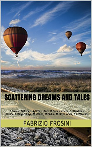 Scattering Dreams and Tales