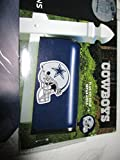 Dallas Cowboys Mailbox Cover (Large)