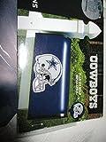 Dallas Cowboys Mailbox Cover (Large)