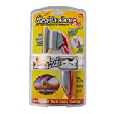 Shed Ender Pro Pet Dogs & Cats Remover Deshedding Grooming Tool Kit