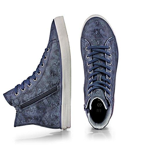 015EK1W028-411 Größe 40 Blau (Blau) Esprit gcZaXE