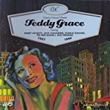 1937-1940 by Teddy Grace (2002-01-01)