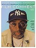 : Film Comment