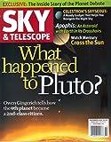 Sky & Telescope Magazine, November 2006 (Vol 112, No 5)