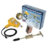 Starter Kit Plus Stud Welder Kit-2pack
