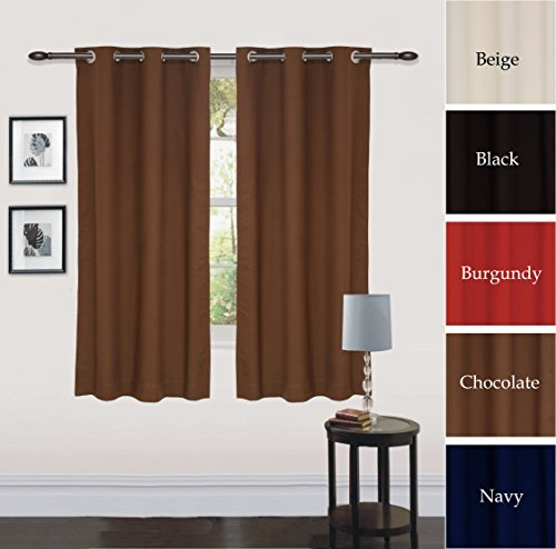 Curtains Ideas 30 Inch Length Curtains Inspiring Pictures Of Curtains Designs And Decorating