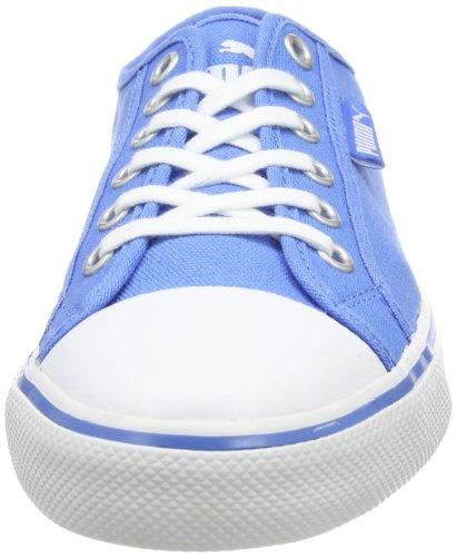 Puma Streetballer Lo Wns 356693 Damen Sneaker Blau (french blue 01)