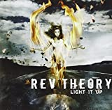 Light It Up by Rev Theory (2008-06-10)