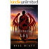 Different Lee (Different Dragons Book 1)