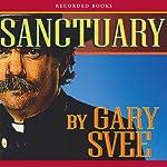 Sanctuary | Gary Svee