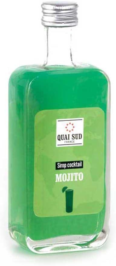 Cocktail Mojito: Amazon.es: Alimentación y bebidas