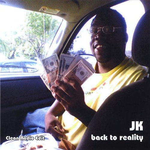 Journey of Life Remix (Feat. Tnasty) (Back To Life Back To Reality Remix)