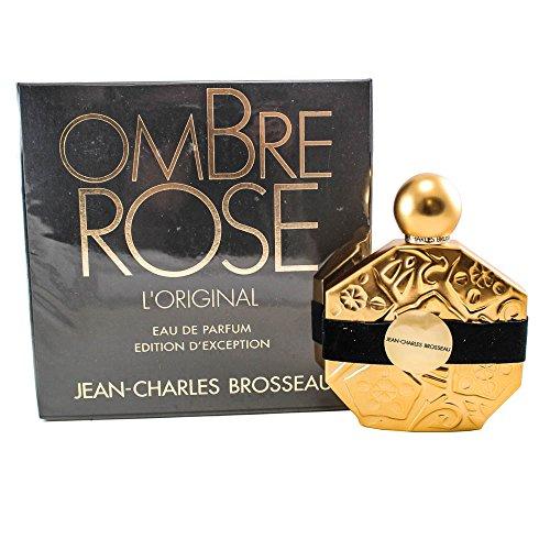Jean Charles Brosseau Fragrance - 2