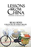Lessons from China, Beau Sides, 0985993502