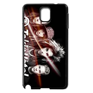 Samsung Galaxy Note 3 Phone Case One Piece NDS2130