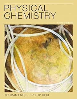 Physical chemistry thomas engel philip reid 9780805338423 amazon physical chemistry plus mastering chemistry with etext access card package 3rd edition fandeluxe Image collections