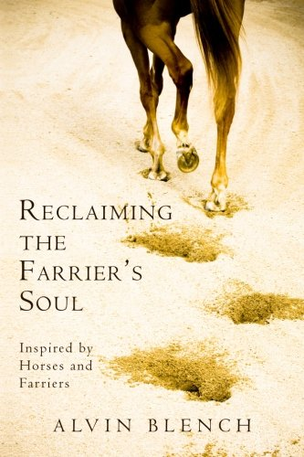 Download Reclaiming the Farrier's Soul pdf