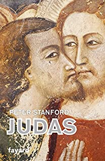 Judas, Stanford, Peter