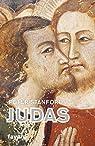 Judas par Stanford
