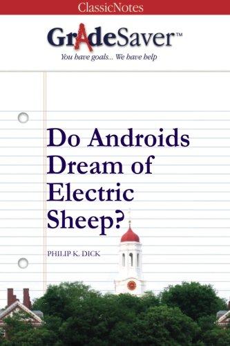 Persuasive Essay Samples For High School Do Androids Dream Of Electric Sheep Study Guide Example Of An English Essay also Essay Examples For High School Do Androids Dream Of Electric Sheep Essays  Gradesaver Mental Health Essay