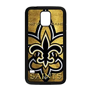 new orleans saints Phone Case for Samsung Galaxy S5