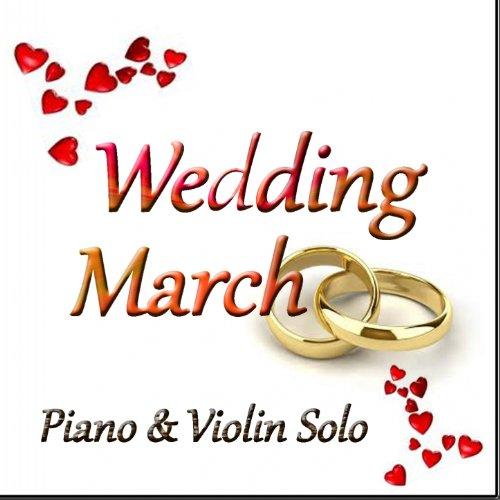 The Wedding March Song: A Midsummer Night's Dream, Incidental Music, Op. 61: IX