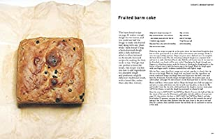 The Handmade Loaf: The book that started a baking revolution ...