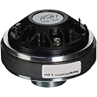 Peavey RX14 - 1 High-Frequency Compression Driver