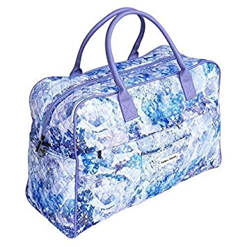 Amazon.com | Cute Overnight Bag for Women