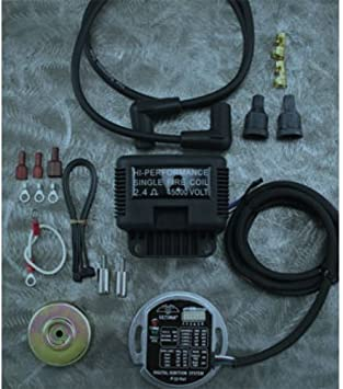 Ultima Ignition Wiring Diagram from images-na.ssl-images-amazon.com