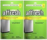 Affresh W10282479 Dishwasher