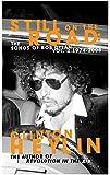 Still on the Road: Songs of Bob Dylan, 1974-2008 v. 2