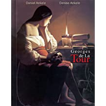Georges de La Tour: 40+ Baroque Paintings