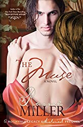 The Muse (Rothvale Legacy Historical Prequels Book 1)