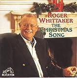 Christmas Song, The