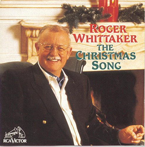 Roger Whittaker - Christmas Song - Amazon.com Music
