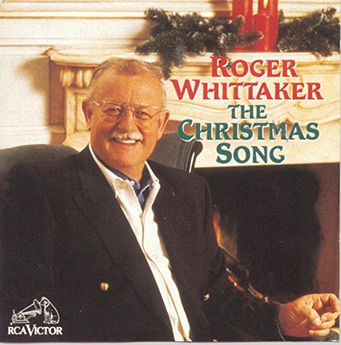 Christmas Song (The Best Of Roger Whittaker)