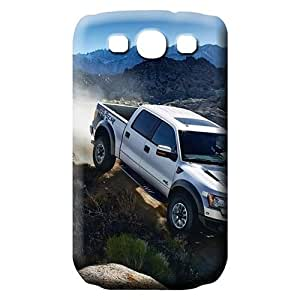 samsung galaxy s3 mobile phone carrying covers Colorful covers stylish The Eco friendly Retail Packaging ford F150 Svt Raptor