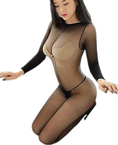 cosplay leotards tights Pinterest