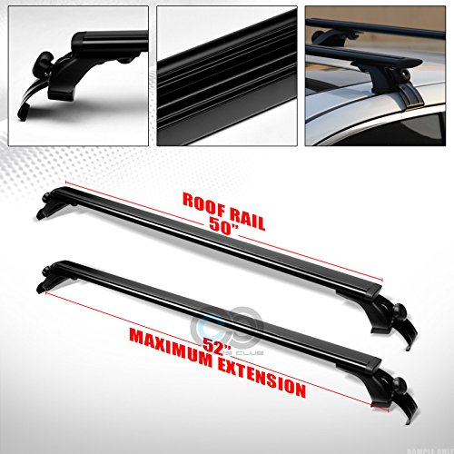 Acura Legend Roof Rack, Roof Rack For Acura Legend