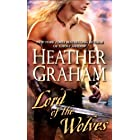 Lord of the Wolves (Vikings Trilogy Book 3)