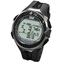 PYLE PPDM3 Digital Outdoor Sports Watch -by-PYLE from Pyle