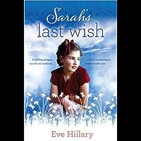 Sarah's Last Wish: A chilling glimpse into forced medicine